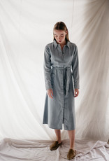 Norr Gramy dress