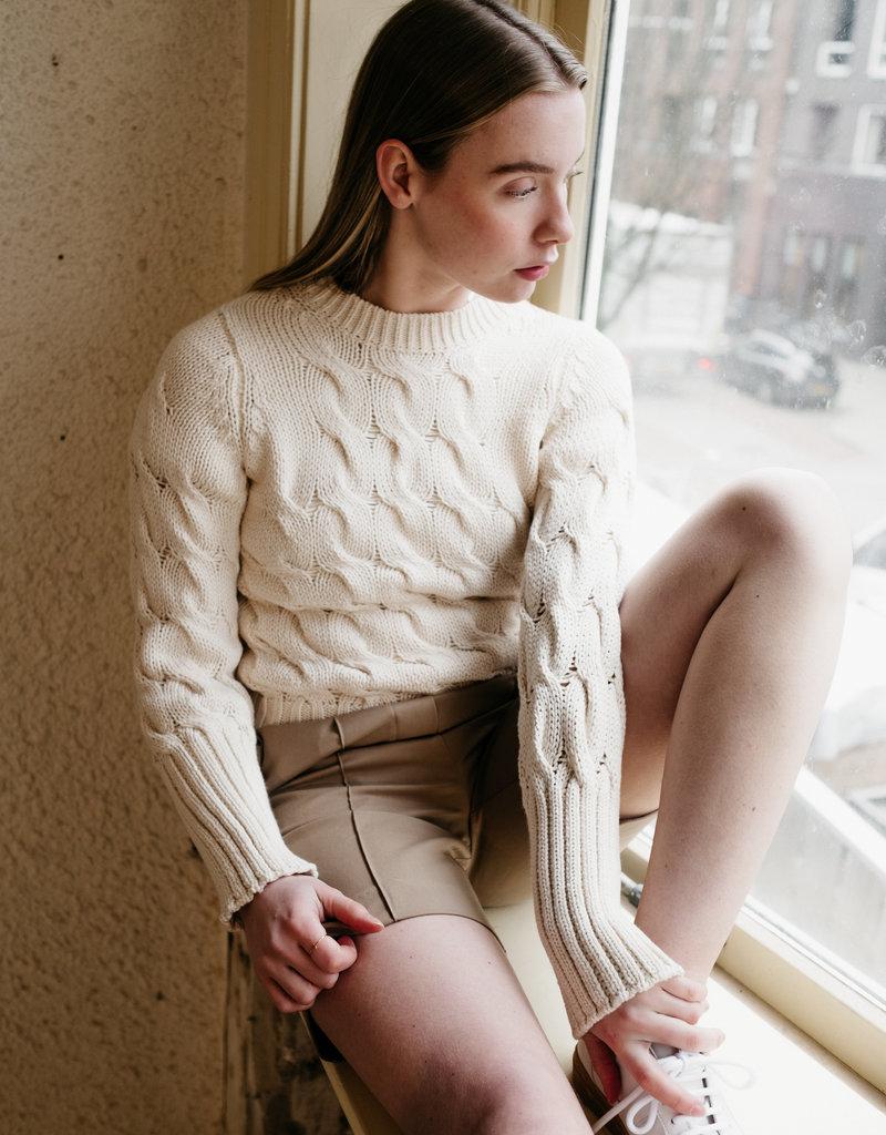 Norr Miller shorts