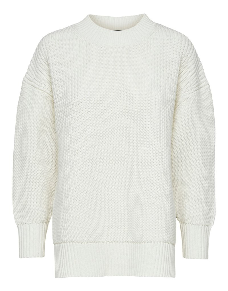 Selected Femme Bailey Knit