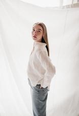 Second Female  Lune shirt