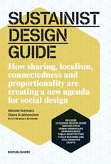 BIS Sustainist design guide