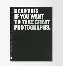 BIS Book Read this if you want to take great Photographs