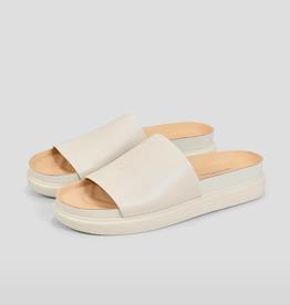 vagabond Erin Sandals Off White