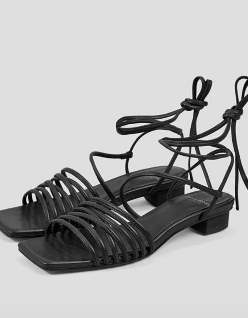vagabond Anni  Cow Leather Sandals