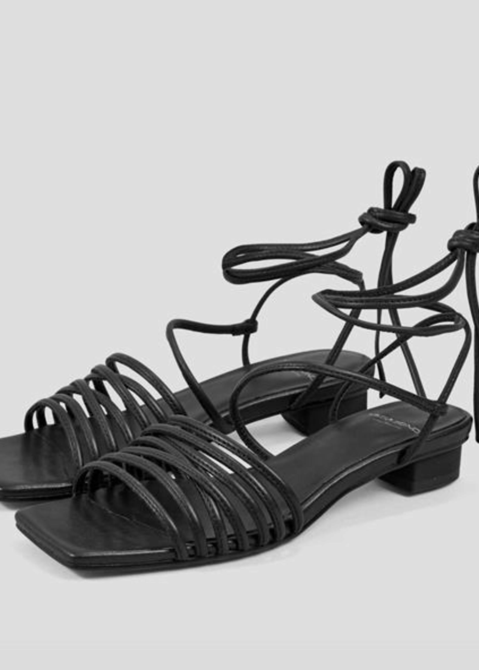 vagabond Anni  Cow Leather Sandals