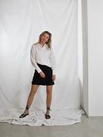 Second Female Eddy short skirt