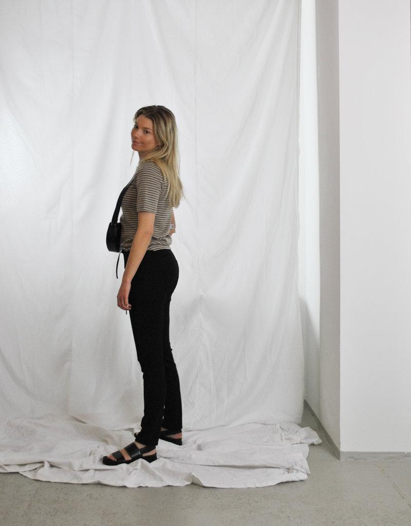 Studio Ruig Trousers Bries (various colours)