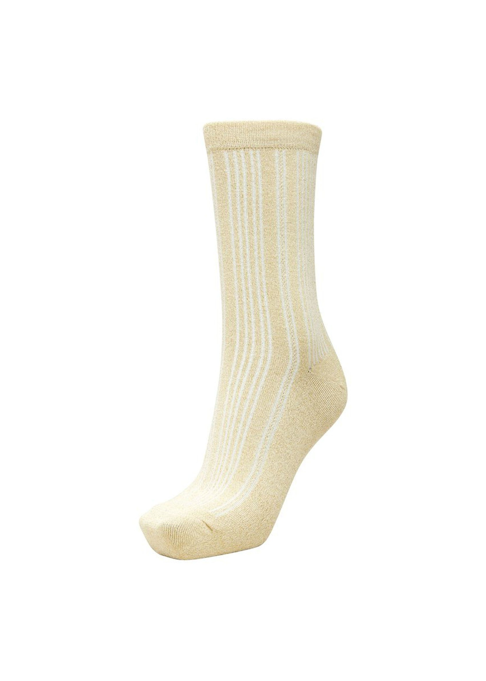 Selected Femme Lana sock