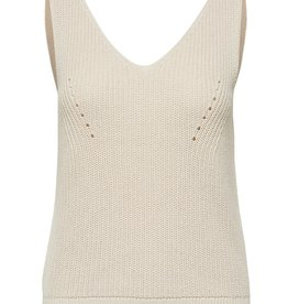 Selected Femme Sinna Knit Top
