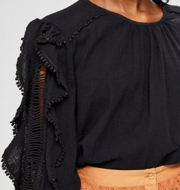 Selected Femme Jenny top