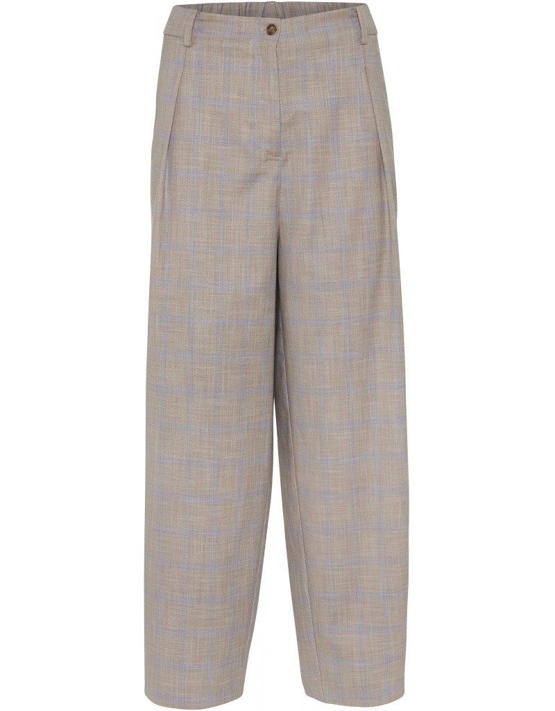 Norr Yola pants