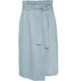 Norr Scarlett skirt