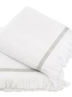 Meraki Meraki 2 x Hand Towel
