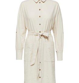 Selected Femme Selected Femme Malvina tonia shirt dress