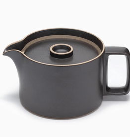 Hasami Tea Pot HPB018