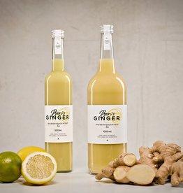 Ben's Ginger Ben's Ginger 0,5 l