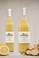 Ben's Ginger Ben's Ginger 1l