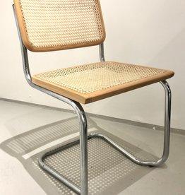 Vintage Vintage stoel thonet style