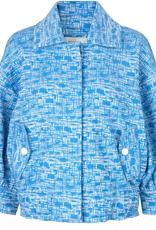 Second Female Ana jacket pacific coast
