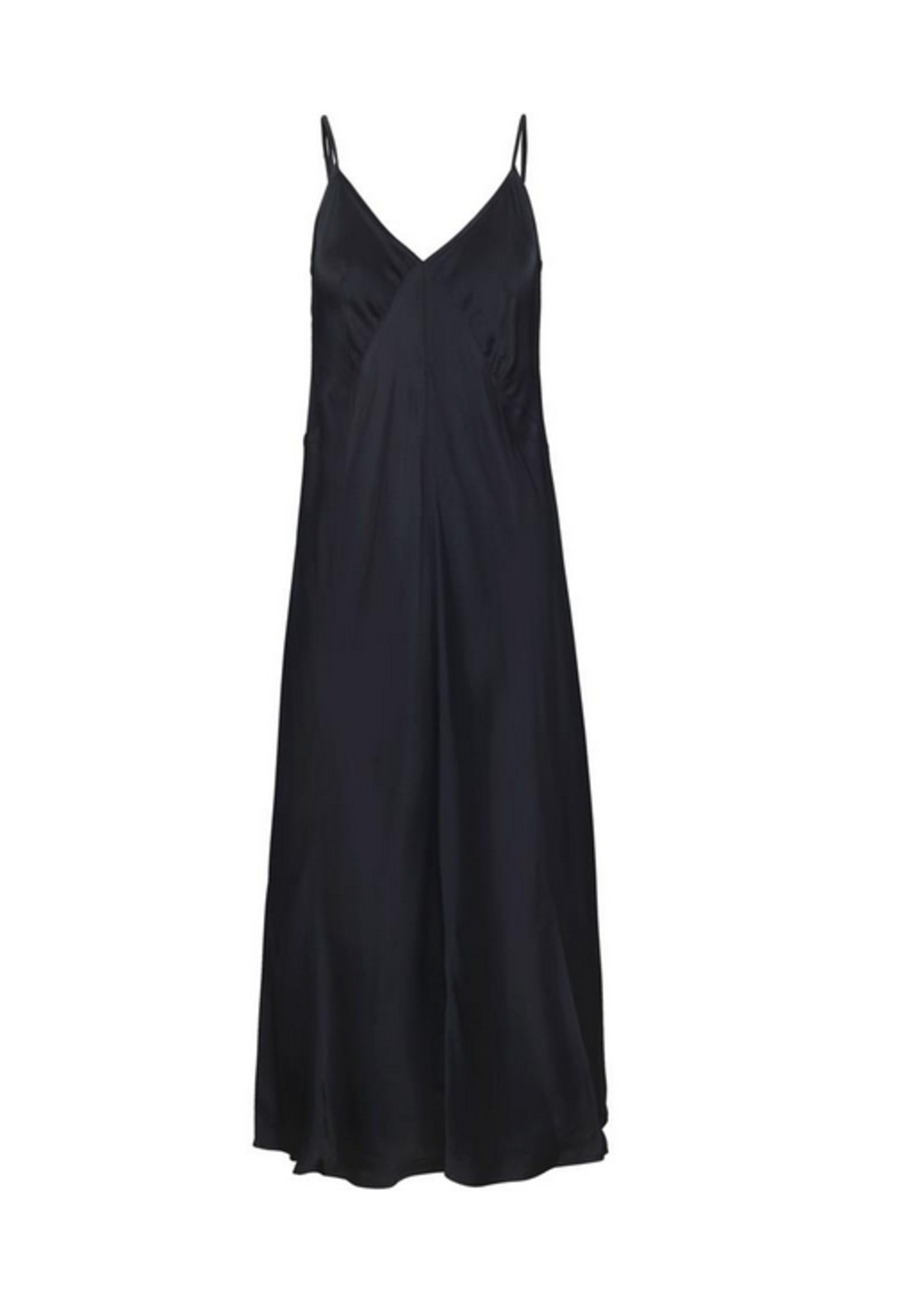 Second Female Eddy Slip Dress L