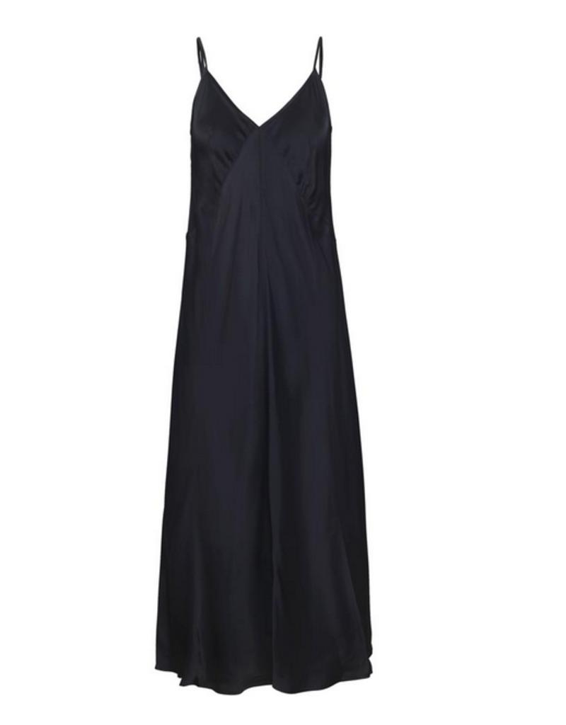 Second Female Second Female Eddy Slip Dress