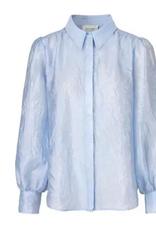 Second Female Rosalina Shirt