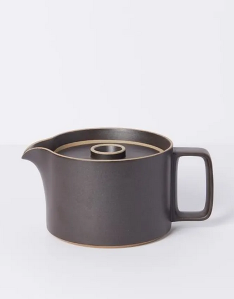 Hasami Tea pot