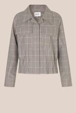 Second Female Jimena shirt