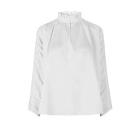 Selected Femme Addison blouse