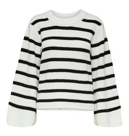 Selected Femme Kisa knit o-neck
