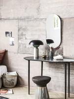 House Doctor Mirror, Walls 35 x 70 cm