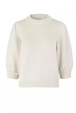 Second Female Mynte knit o-neck
