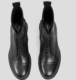 vagabond Kenova leather
