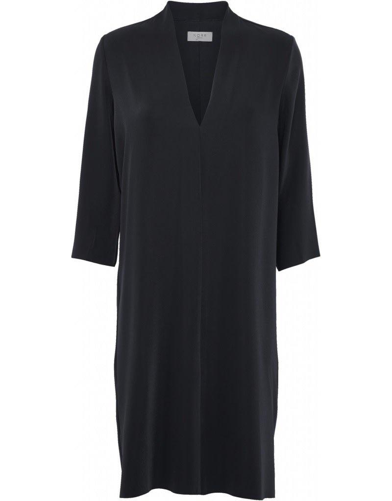 Norr Ane dress