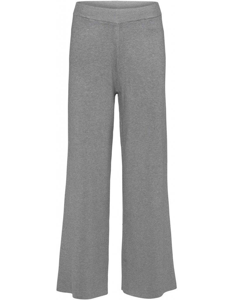 Norr Als knit pants