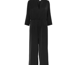 Norr Norr new ane jumpsuit