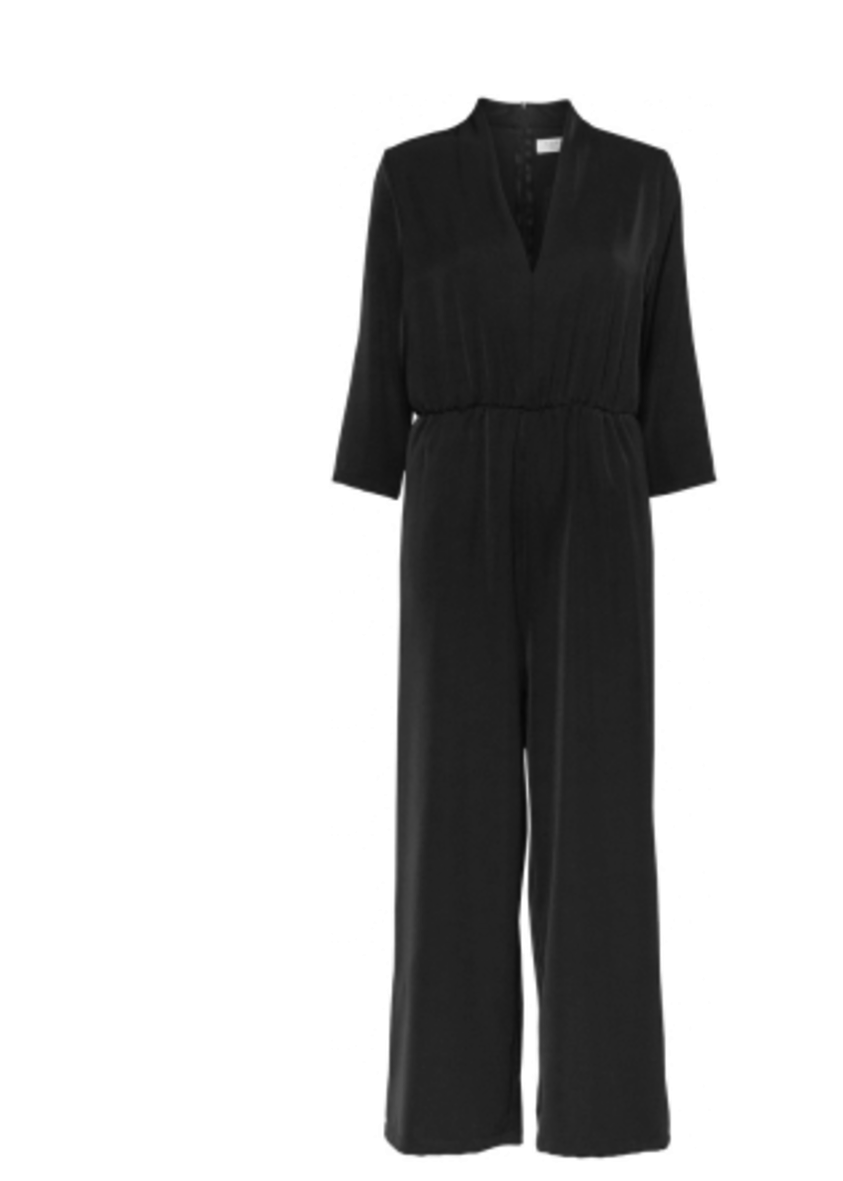 Norr new ane jumpsuit