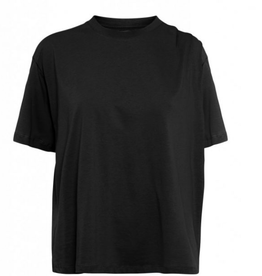 Norr London padded tee
