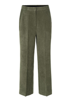 Second Female Boyas new trousers