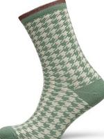 Selected Femme Selected Femme vida sock B
