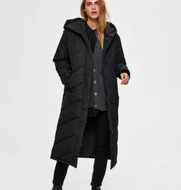 Selected Femme Selelected Femme Janna Puffer coat