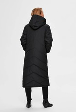Selected Femme Selelected Femme Janna Puffer coat