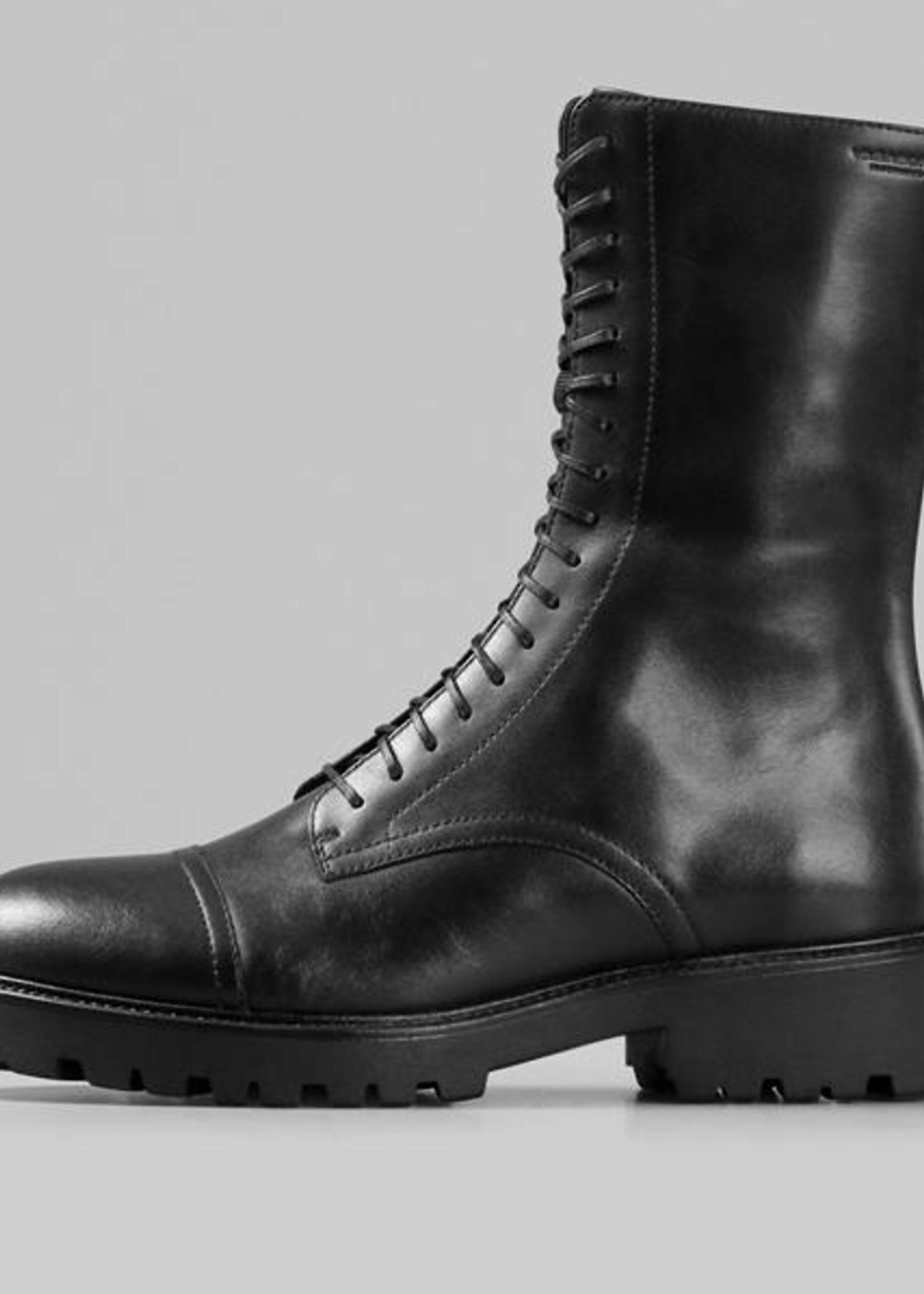 vagabond Kenova leather 37