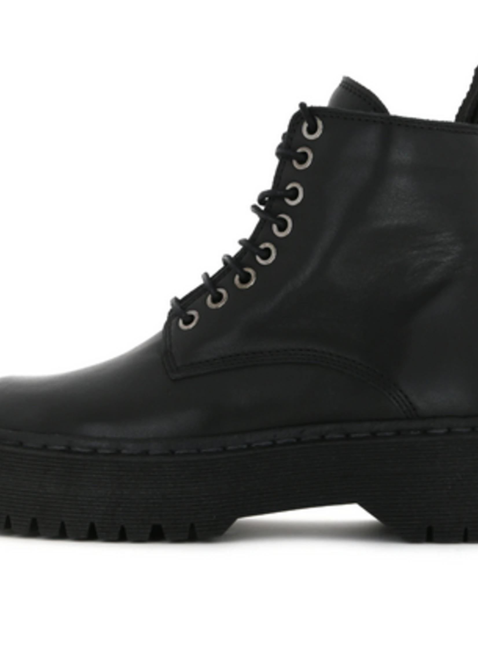 Royal Republiq Command Lace Up Boot