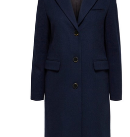 Selected Femme Elina wool coat