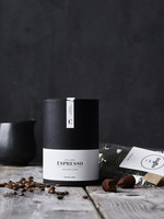 Nicolas Vahé Coffee, Espresso Beans