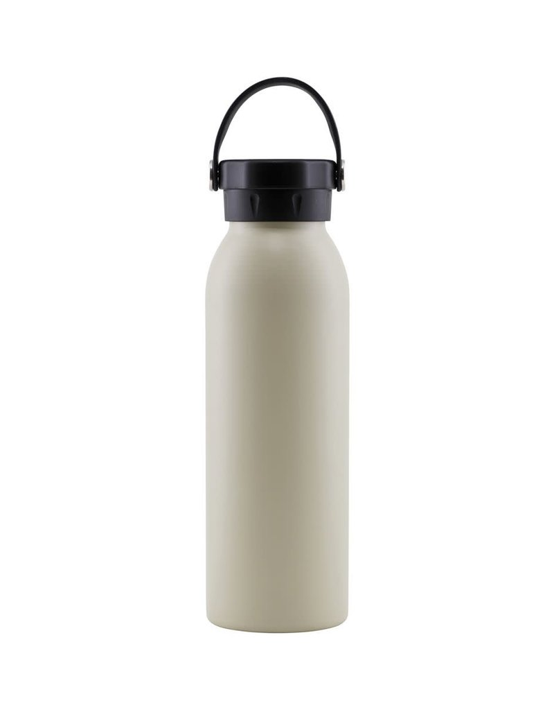 House Doctor Thermos, Corh Beige