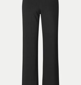 Second Female Paris Knit Trousers