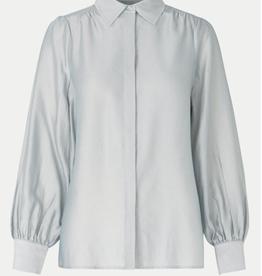 Second Female Rosa Shirt