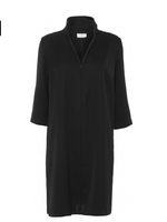 Norr Alby dress